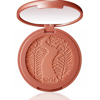 Amazonian clay 12-hour blush - naughty nudes from tarte cosmetics