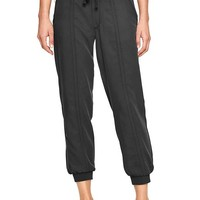 Gap Women Factory Jogger Pants