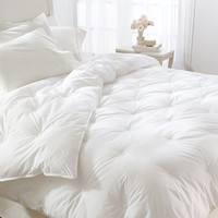 Restful Nights Spring Air® Serenity Supreme Duvet Insert by Restful Nights Bedding: The Home Decorating Company