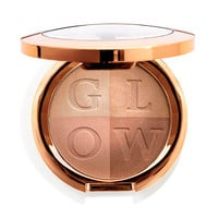 Pressed Mineral Bronzing Powder - VS Makeup - Victoria's Secret