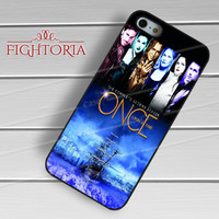 Once Upon a Time The_Complete_Second_Season - zDz for  iPhone 4/4S/5/5S/5C/6/6+s,Samsung S3/S4/S5/S6 Regular/S6 Edge,Samsung Note 3/4