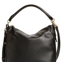 kate spade new york 'cobble hill - small ella' satchel