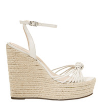 Gianne Wedges