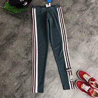 Adidas Originals Adibreak Three Stripe Legging #42