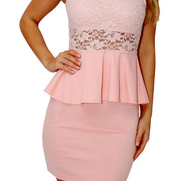 Clear As Crystal-Great Glam is the web's best online shop for trendy club styles, fashionable party dresses and dress wear, super hot clubbing clothing, stylish going out shirts, partying clothes, super cute and sexy club fashions, halter and tube tops, b