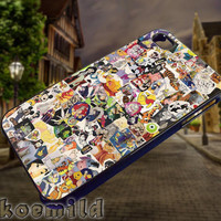Accessories,Case,Cell Phone,iPhone 4/4S,iPhone 5/5C/5S,Samsung Galaxy S3/S4,Rubber Case-142014