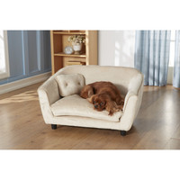 Enchanted Home Pet Astro Bed & Reviews | Wayfair