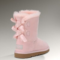 Kids BAILEY BOW by UGG Australia