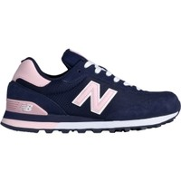New Balance Women's 515 Fashion Sneakers | DICK'S Sporting Goods