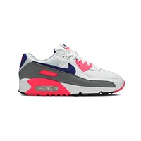 Nike Women's Air Max III White Pink Blast