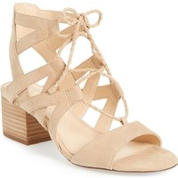 Vince Camuto Fauna Sandal (Women) | Nordstrom