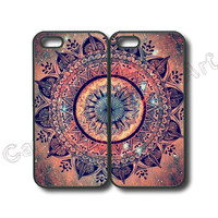 iphone 6 plus case,iphone 6 case,iphone 5s case,samsung galaxy s5,galaxy S4,S3,galaxy S3 mini,S4 mini,S5 mini,S4 active,S5 active--Mandala,Best friends,price for 2pcs in one set