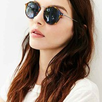 Ray-Ban Icon Round Sunglasses