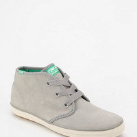 Urban Outfitters - Keds Champion Suede Sneaker-Boot