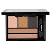 NYX - Love In Florence Eye Shadow Palette - Sunsets With Sophia - LIF05