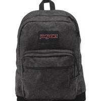 RIGHT PACK DE | JanSport US Store