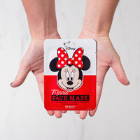 Minnie Mouse Face Mask | FIREBOX