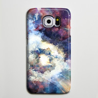 Nebula Cosmic Galaxy s6 Edge Plus Case Galaxy s6 s5 Case Samsung Galaxy Note 5 Phone Case s6-164