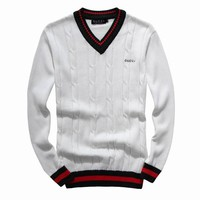 Gucci sweater man M-2XL-jz01_2550091