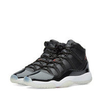 Nike Air Jordan 11 Retro 72-10 size 6y