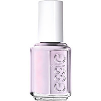 Online Only Treat Love & Color Nail Polish & Strengthener