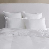 Arcadia Down Alternative Comforters by Sferra