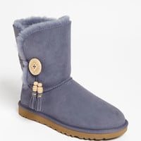 UGG® Australia 'Bailey Charms' Boot (Women) (Exclusive Color) | Nordstrom