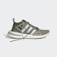 adidas Arkyn Shoes - Grey | adidas US