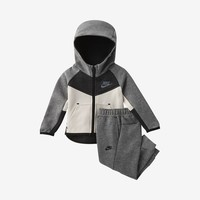 Nike Tech Fleece Two-Piece Infant Set. Nike.com
