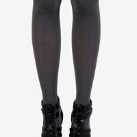 One And Only Tights