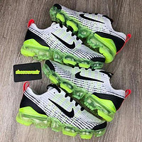 """""""Ni"""" Men's and Women's Sneakers Shoes"""