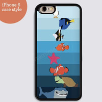 iphone 6 cover,cartoon food chains of ancient oceans iphone 6 plus,Feather IPhone 4,4s case,color IPhone 5s,vivid IPhone 5c,IPhone 5 case Waterproof 614