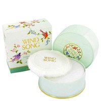 wind song by prince matchabelli 4 oz