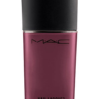 M·A·C Nail Lacquer   Nordstrom