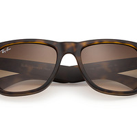 Ray Ban Sunglasses RB4165 710/13 55-16