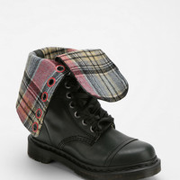 Urban Outfitters - Dr. Martens Triumph 1914 Fold-Over Boot
