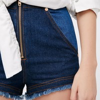 Free People Be Good To Me Short