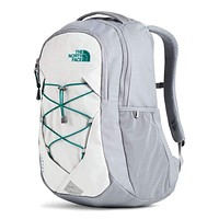 Women's Jester Backpack by The North Face
