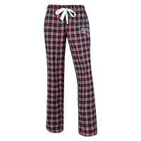 New England Patriots Ovation Flannel Pants