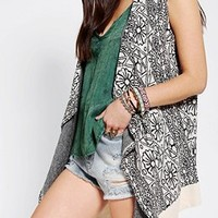 Urban Outfitters - Sweaters + Cardigans