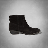 Dolce Vita Cassidy Ankle Boot