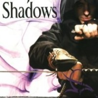 The Way of Shadows: The Night Angel Trilogy: Book 1