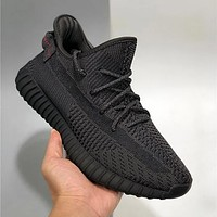 Adidas Yeezy Boost 350 V2 Cheap Fashion Men And Women Adidas Shoes