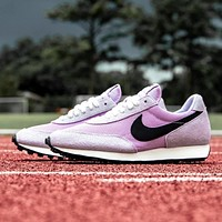 Nike Daybreak New fashion hook sports leisure shoes women