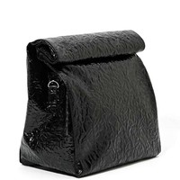 Cheap Monday Paperbag Clutch