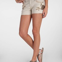 BKE Boutique Sixty Two Stretch Short