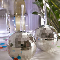 Disco Sipper - Urban Outfitters