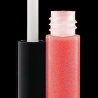 M·A·C Cosmetics | New Collections > Lips > Sized to Go Tinted Lipglass