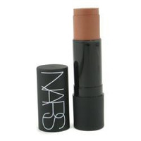 Nars Multiple Bronzer - Malaysia --14g/0.5oz By Nars