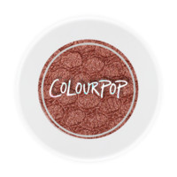 Muse – ColourPop